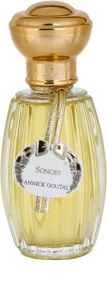 Annick Goutal Songes парфюмна вода за жени 3