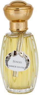 Annick Goutal Songes парфумована вода для жінок 3