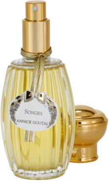 Annick Goutal Songes парфюмна вода за жени 4
