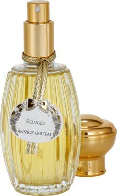 Annick Goutal Songes парфумована вода для жінок 4