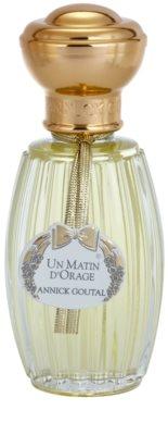 Annick Goutal Un Matin D´Orage Eau de Parfum für Damen 2
