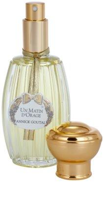 Annick Goutal Un Matin D´Orage Eau de Parfum für Damen 3