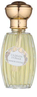 Annick Goutal Un Matin D´Orage woda perfumowana tester dla kobiet