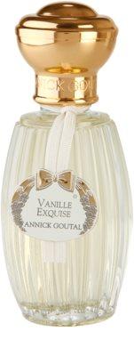 Annick Goutal Vanille Exquise toaletní voda pro ženy 3