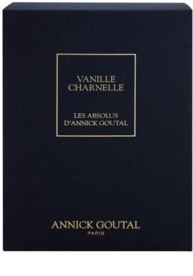 Annick Goutal Vanille Charnelle Eau De Parfum unisex 4