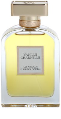 Annick Goutal Vanille Charnelle парфюмна вода унисекс 2
