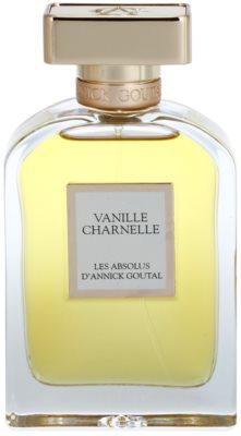 Annick Goutal Vanille Charnelle Eau De Parfum unisex 2