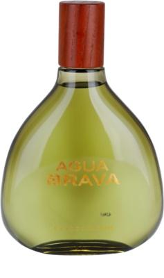Antonio Puig Agua Brava kölnivíz férfiaknak 2