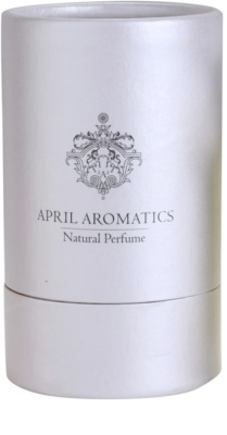 April Aromatics Liquid Dreams Eau de Parfum für Damen 4