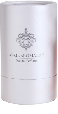 April Aromatics Nectar Of Love парфюмна вода за жени 4