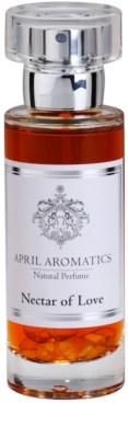 April Aromatics Nectar Of Love парфюмна вода за жени 2