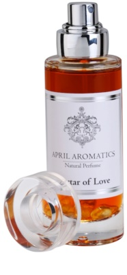April Aromatics Nectar Of Love парфюмна вода за жени 3