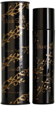 Aquolina Black Sugar Eau de Toilette für Damen