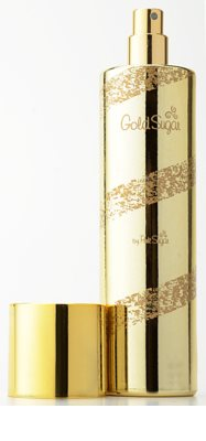 Aquolina Gold Sugar Eau de Toilette for Women 2