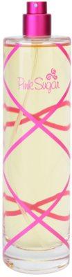 Aquolina Pink Sugar toaletná voda tester pre ženy