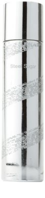 Aquolina Steel Sugar toaletní voda pro muže 1