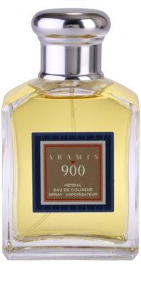 Aramis Aramis 900 Eau de Cologne para homens 2