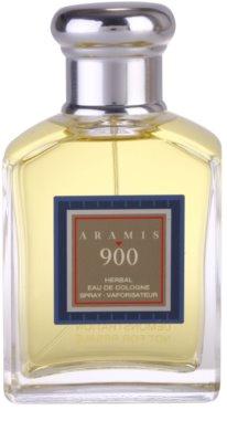 Aramis Aramis 900 kolínská voda tester pro muže