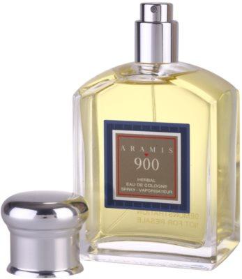 Aramis Aramis 900 kolínská voda tester pro muže 1