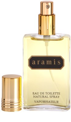 Aramis Aramis Eau de Toilette für Herren 3