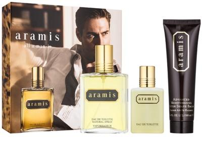 Aramis Aramis coffret presente