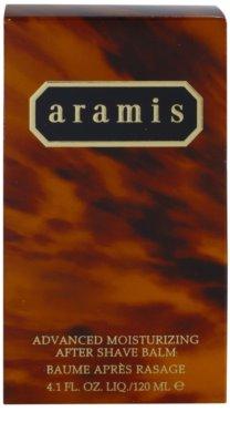 Aramis Aramis balzám po holení pre mužov 2