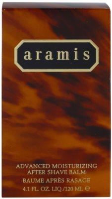 Aramis Aramis bálsamo após barbear para homens 2