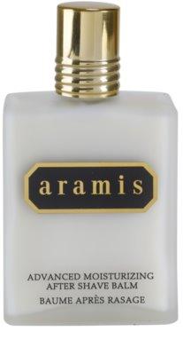 Aramis Aramis bálsamo após barbear para homens 1