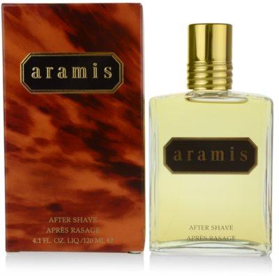 Aramis Aramis афтършейв за мъже