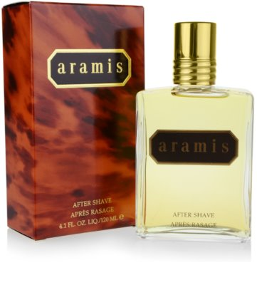 Aramis Aramis After Shave für Herren 1