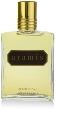 Aramis Aramis After Shave für Herren 2