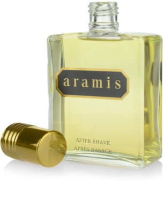 Aramis Aramis loción after shave para hombre 3