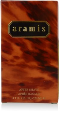 Aramis Aramis After Shave für Herren 4