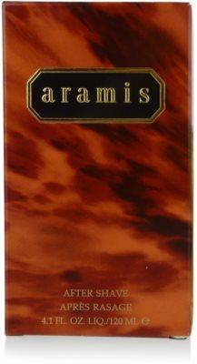 Aramis Aramis loción after shave para hombre 4