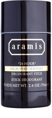 Aramis Aramis desodorante en barra para hombre