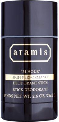 Aramis Aramis desodorizante em stick para homens