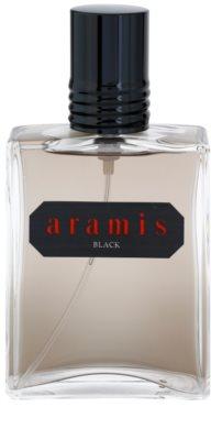 Aramis Aramis Black toaletní voda pro muže 3