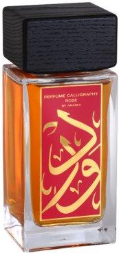 Aramis Perfume Calligraphy Rose Eau de Parfum unisex 2