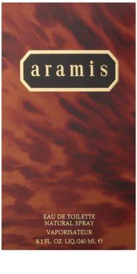 Aramis Eau de Toilette für Herren 5