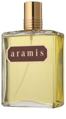 Aramis Eau de Toilette für Herren 2