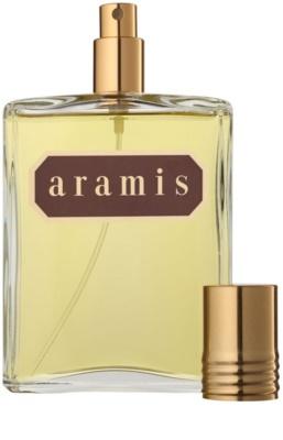 Aramis Eau de Toilette für Herren 4