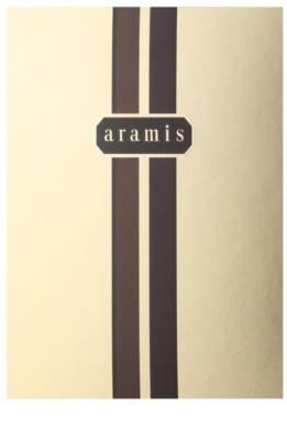 Aramis Classic Classic coffret presente 2