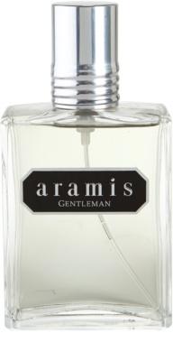 Aramis Gentleman toaletna voda za moške 2