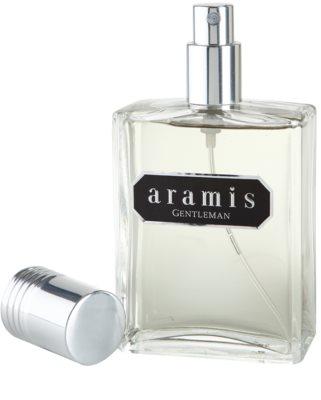 Aramis Gentleman toaletna voda za moške 3