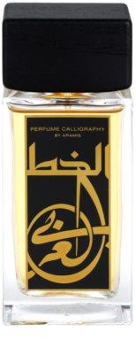 Aramis Perfume Calligraphy eau de parfum unisex 2