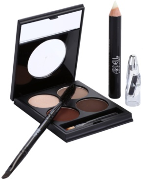 Ardell Brows set cosmetice I. 1