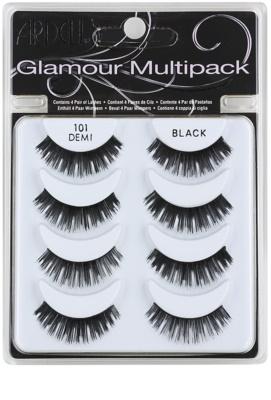 Ardell Glamour gene false Multipack