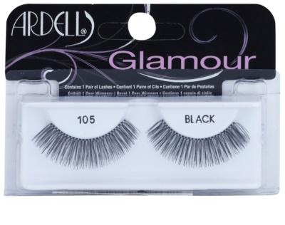 Ardell Glamour изкуствени мигли
