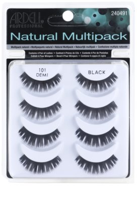 Ardell Natural изкуствени мигли Multipack