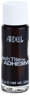 Ardell LashTite ragasztó műszempillához